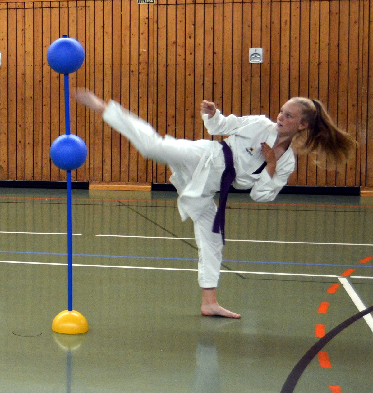 Karate 2020_KCW-Training 4_be